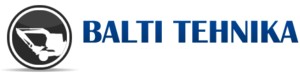 BALTI TEHNIKA OÜ
