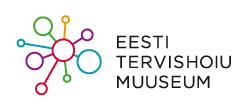 EESTI TERVISHOIU MUUSEUM SA