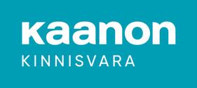 Kaanon Tallinn OÜ