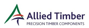 ALLIED TIMBER OÜ