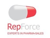 Repforce OÜ