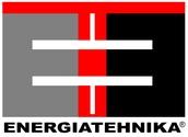 Energiatehnika OÜ