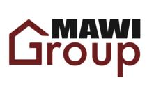 MAWI Group Oy