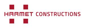 Harmet Constructions OÜ
