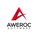 AWEROC SOFTWARE OÜ