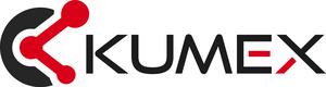 KUMEX OÜ