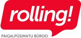ROLLING OÜ