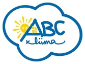 ABC KLIIMA OÜ