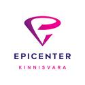 EPICENTER KINNISVARA OÜ