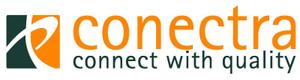 Conectra OÜ