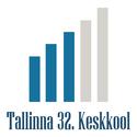 Tallinna 32. Keskkool