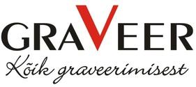 GRAVEER OÜ