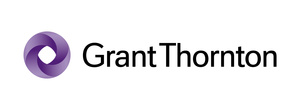 GRANT THORNTON BALTIC OÜ