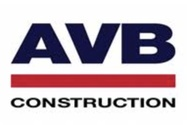 AVB CONSTRUCTION OÜ