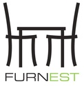 Furnest Furniture OÜ