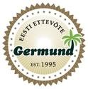 GERMUND HULGI OÜ