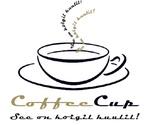 Coffeecup OÜ