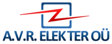 A.V.R. ELEKTER OÜ