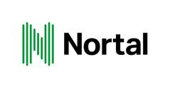 Nortal AS