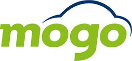 MOGO OÜ