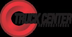 TRUCK CENTER INTERNATIONAL OÜ