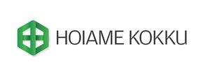 HOIAME KOKKU GRUPP OÜ
