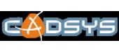 CAD-süsteemide OÜ