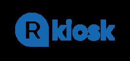 R-Kiosk Estonia AS