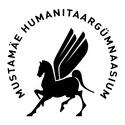 TALLINNA MUSTAMÄE HUMANITAARGÜMNAASIUM