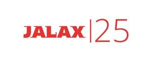 Jalax AS