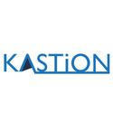 KASTION OÜ
