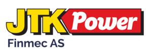 JTK POWER FINMEC ESTONIA AS