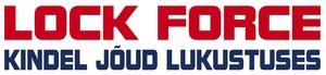 Lock Force OÜ