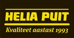 HELIA PUIT AS