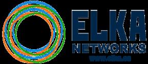 ELKA NETWORKS OÜ