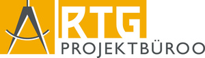 RTG PROJEKTBÜROO AS