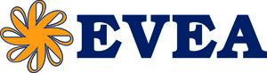 Eesti Väike- ja Keskmiste Ettevõtjate Assotsiatsioon (EVEA)