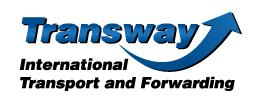 Transway OÜ