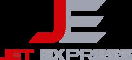 Jet Express OÜ
