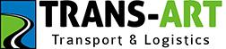 TRANS-ART OÜ