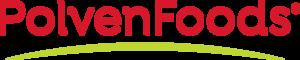 Polven Foods OÜ