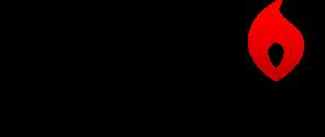 SW Energia OÜ