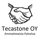 Tecastone Oy