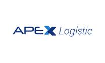 Apex Logistic OÜ