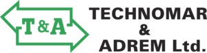 TECHNOMAR & ADREM AS