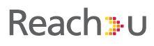 REACH-U AS