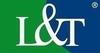 Lassila & Tikanoja Services OÜ