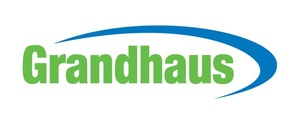 Grandhaus OÜ