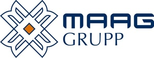Maag Grupp AS
