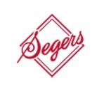 Segers Eesti OÜ